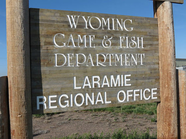 Meetings to be held for 2015 hunting season for Wyoming game and fish regulations