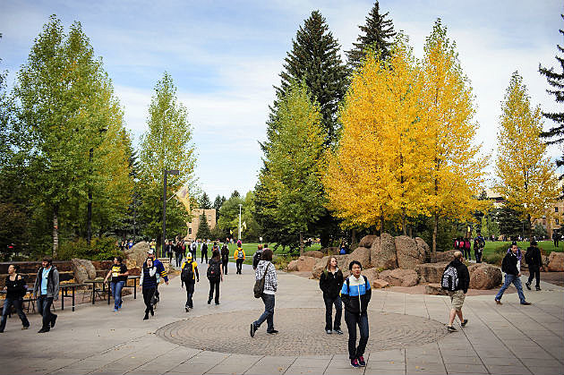 college of the rockies application fee