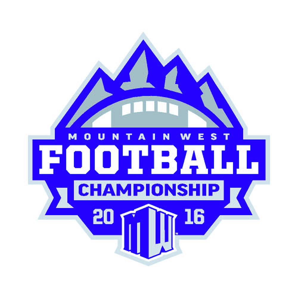 MW FB Champ logo 2016